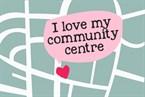 i-love-my-community-centre_145x97