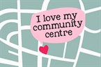 i-love-my-community-centre_145x97